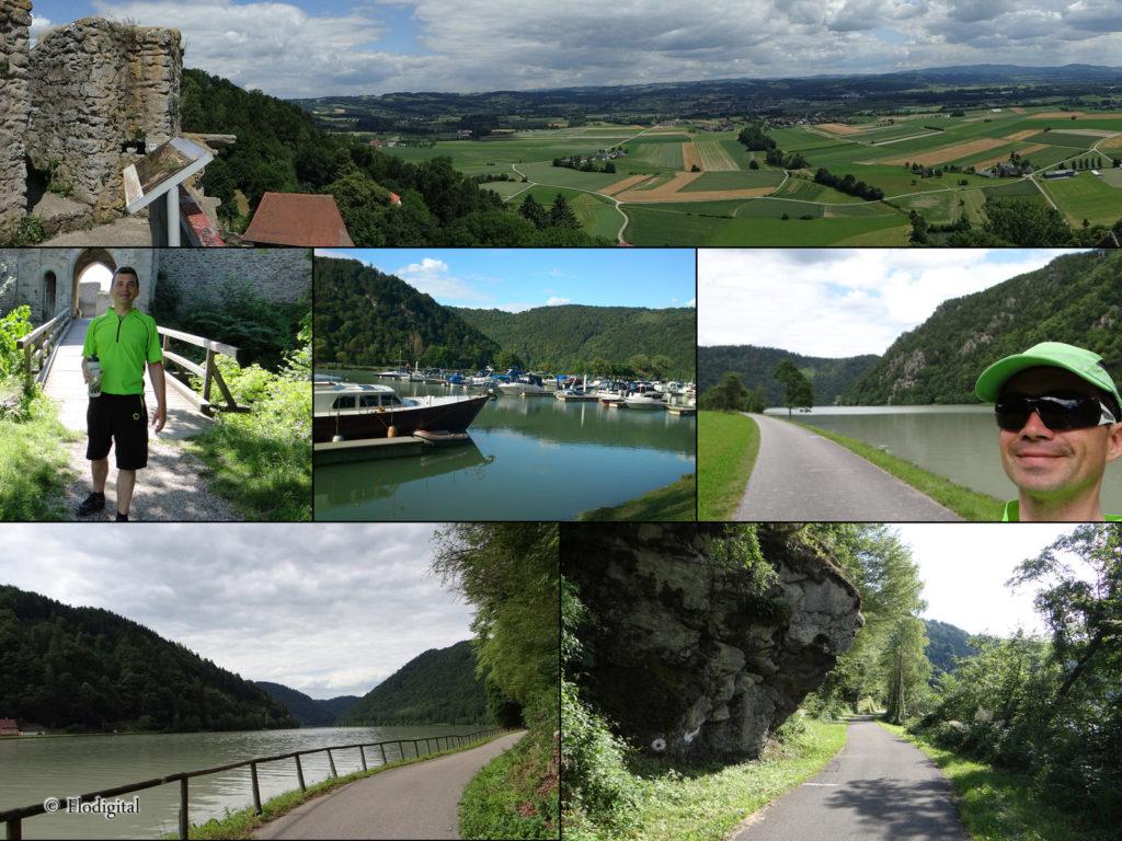 07.Austria-Donnausteig-Florin-Bran