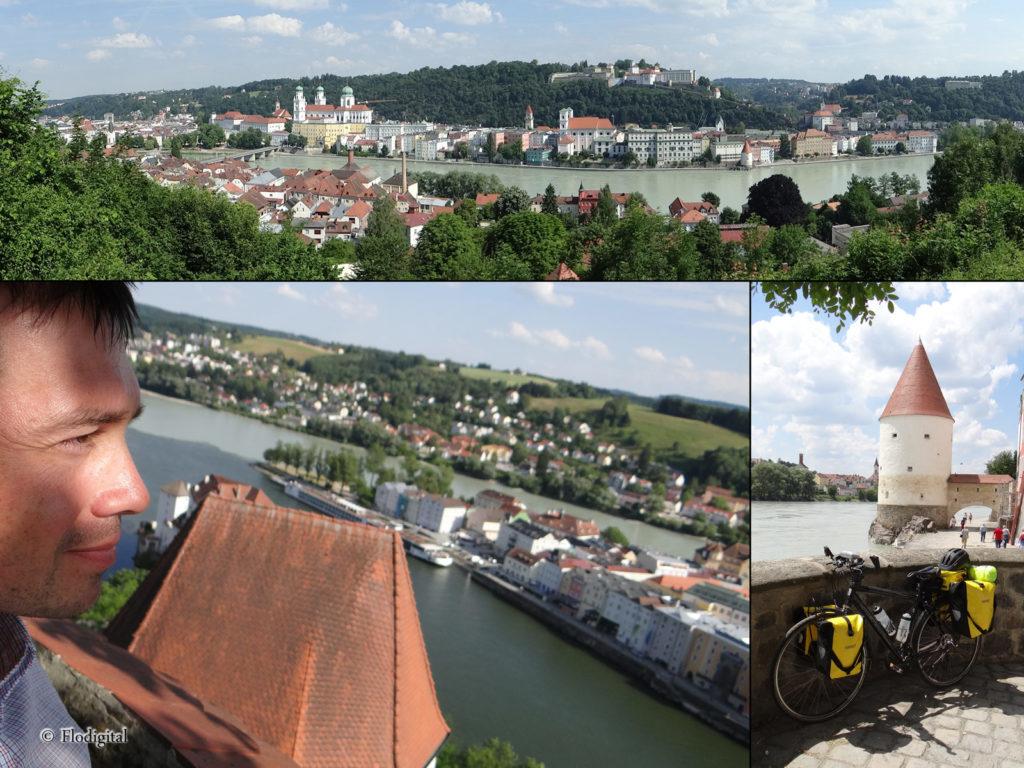08-Germania-Passau-Florin-Bran