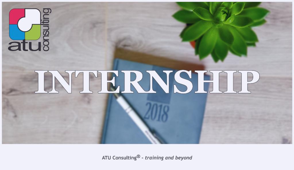 Anunt-internship-general-cluj-napoca-pr-hr