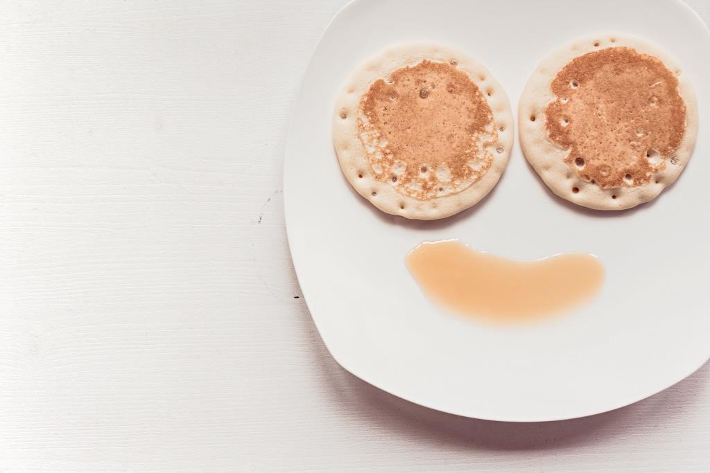 Breakfast-Ryan McGuire