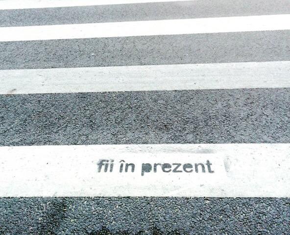 Fii-in-prezent