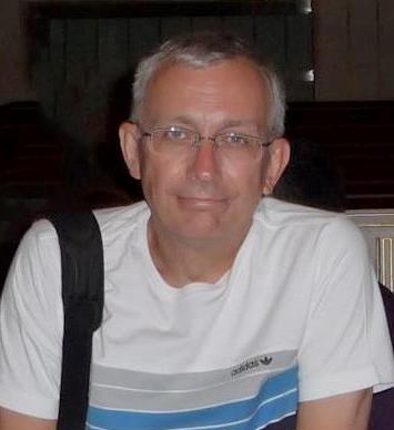 Gabriel Juncu1