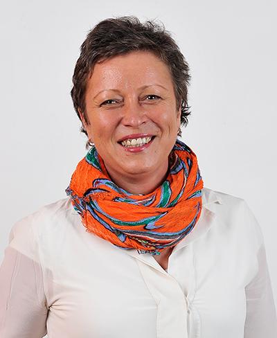 Gabriela HUM 2016