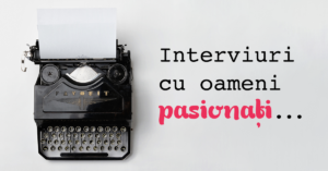 Interviuri-cu-oameni-pasionati-2016