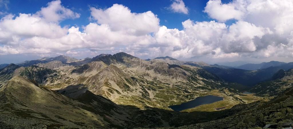 Lucian-Panorama-Retezat-2016