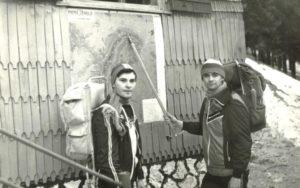 Lucian-Piatra-Craiului