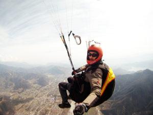 Sorin-Bilegan-Himalayas